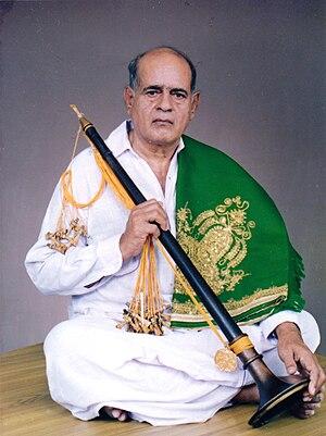 Sheik Chinna Moulana - Image: Sheik Chinna Moulana