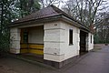 Shelter in Memorial Park - geograph.org.uk - 728387.jpg
