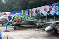 Shenyang F-6II (2907227136).jpg