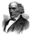 Sherman Leland Massachusetts Senate President.png