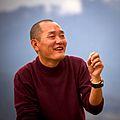 Sherub Wangchuk Nalanda Buddhist Institute Bhutan by Lis Magnus-8.jpg