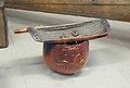Shi-Cithare en bouclier-Musée royal de l'Afrique centrale.jpg