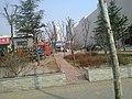 Shibei, Qingdao, Shandong, China - panoramio (10).jpg