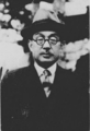 Shigeru Kijima.png