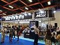Shin Li Sen Music booth 20190713a.jpg