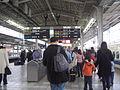 Shin Osaka Station 27.JPG