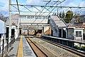 Shinano Railway Tekuno-Sakaki Station (47549325521).jpg
