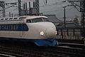 Shinkansen 0series (4425405876).jpg