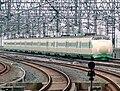 Shinkansen 200kei F17.jpg