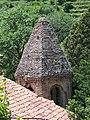 Shiomghvime church (3).jpg