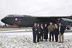 Ship named in honor of Airman, Sandpoint, Idaho, native 150114-F-ES117-002.jpg