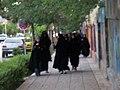 Shiraz, Iran (28055849664).jpg