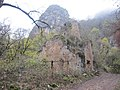 Shkhmurad Monastery (96).jpg