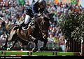 Show jumping at the 2016 Summer Olympics 4.jpg