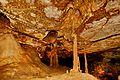 Shpella Gadime 02.jpg