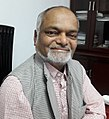 Shri Vijay Kumar Das.jpg