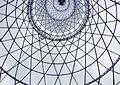 Shukhov Tower 030709c photo by Arssenev.jpg
