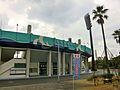 Shunan Baseball stadium.JPG