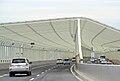 Shuto expressway daiba.jpg