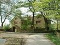 Shuttleworth Hall, near Padiham - geograph.org.uk - 11423.jpg