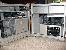 Mac Pro - Wikipedia