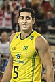 Sidnei Santos Sidao BRA WC 2014 (cropped).jpg