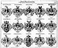 Siebmacher 1701-1705 B115.jpg