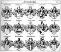 Siebmacher 1701-1705 B137.jpg