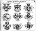 Siebmacher 1701-1705 E008.jpg