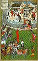 Siege of Becse 1551.jpg