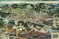 Siege of Chartres 1568.png