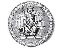 Siegel König Adolf von Nassau.jpg