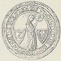 Siegel Udilhild v Fuerstenberg.jpg