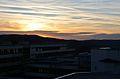 Siegen, Germany - panoramio (1022).jpg