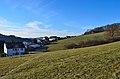 Siegen, Germany - panoramio (105).jpg