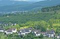 Siegen, Germany - panoramio (263).jpg