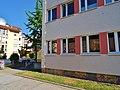 Siegfried Rädel Straße Pirna (40936630550).jpg