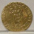 Siena, repubblica, sec. 1404-1555, 05.jpg