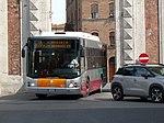 Siena bus 2018.jpg