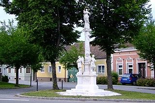 Mariensäule (Sierndorf)