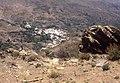Sierra Nevada juni 1999 09.jpg