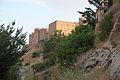 Sigüenza Castle 5847.JPG