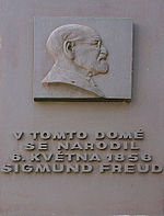 Sigmund Freud memorial plaque.jpg