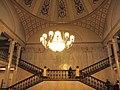 Silesian Parliament (5087756493).jpg