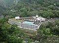 Silks Place Hotel, Taiwan 01.jpg