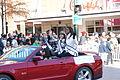 Silver Spring Thanksgiving Parade 2010 (5211684433).jpg