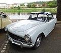 Simca Aronde Plein Ciel - 1958.jpg