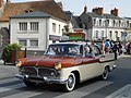 Simca Chambord in Cosne.jpg