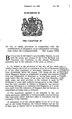 Singapore Act 1966 (ukpga 19660029 en).pdf