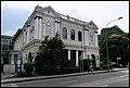 Singapore Bible House-1 (21865023244).jpg